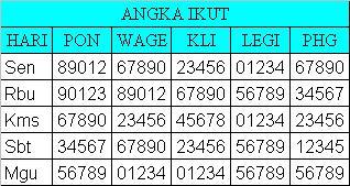 tabel-aipw.jpg?w=600